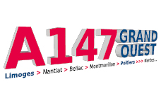 A147 Grand ouest